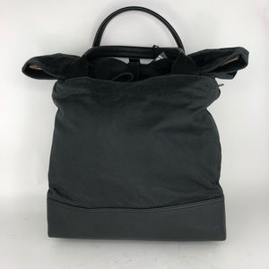 NWT Jack Spade Unknown Cargo Tote $498.00